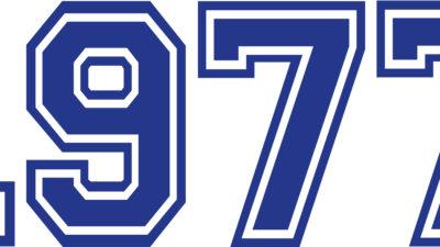 BOB's 9@9 – 1977