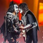 KISS and System Of A Down Lead U.K. Download Lineup