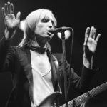 Tom Petty's Estate Release New Song
