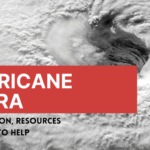 Hurricane Laura: Information, Resources and How to Help