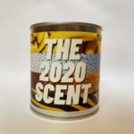 '2020 Scent Candle' Becomes New Stocking Stuffer