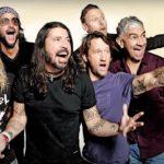 WATCH: Foo Fighters Debut New Single 'Shame Shame' on SNL