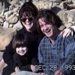 Wolfgang Van Halen Dedicates Debut Single to His Father Eddie Van Halen