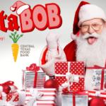 Santa BOB 2020