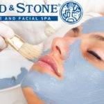 Win a Hand & Stone Gift Card!