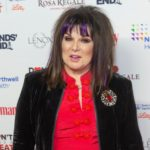 Ann Wilson Reveals a Heart Biopic Is in the Works