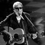 Dave Matthews, Haim and More to Perform At Cat Stevens Tribute