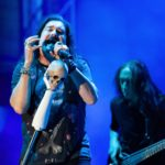 """Dream Theater Release Holiday Medley """"The Holiday Spirit Carries On"""""""