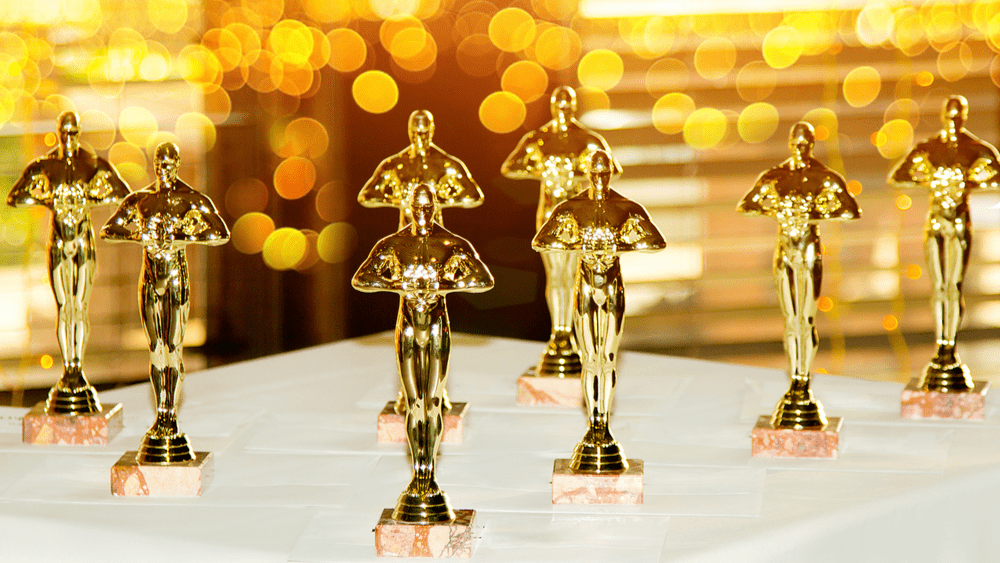 Academy Confirms That 2021 Oscars Ceremony Will Be In-Person