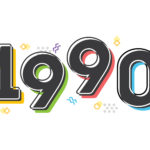 BOB's 9@9 – 1990