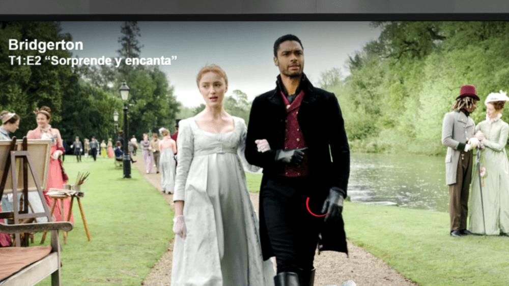 Netflix's 'Bridgerton' has been renewed for season 2