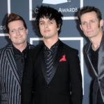 """Green Day Release New Single """"Here Comes The Shock"""""""