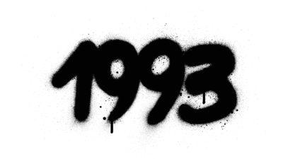 BOB's 9@9 – 1993