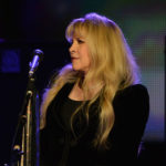 Happy Birthday, Stevie Nicks! Look Back at 5 Iconic Songs
