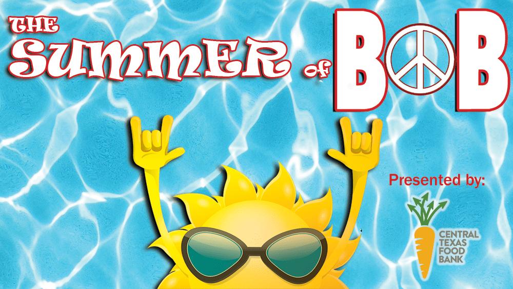 summer of bob
