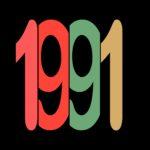 BOB's 9@9 – 1991