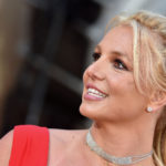 Britney Spears Appears in Court to Address Conservatorship