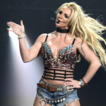 Justin Timberlake, Mariah Carey, Sarah Jessica Parker and More React to Britney Spears' Conservatorship Hearing