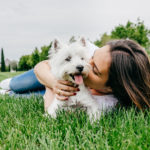 Austin Ranks Among the Most Dog-Friendly U.S. Cities