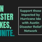 Hurricane Ida Response