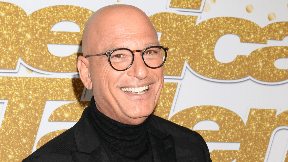 """Howie Mandel says he's """"home and doing better"""" after suffering medical emergency at Starbucks"""