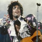 """Prince's Estate Releases Unheard Demo """"Do Me, Baby"""""""