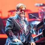 Elton John Donates $1 Million to Combat Australia Wildfires