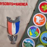 Boy Scouts of America Files for Bankruptcy Amid Child Sexual Abuse Lawsuits