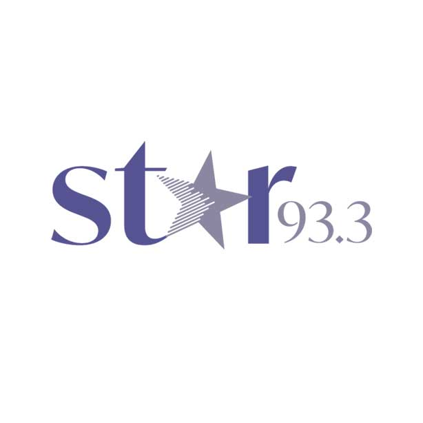 star_93.3