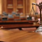 Jury Selection To Begin In Murder Case Against Robert Durst