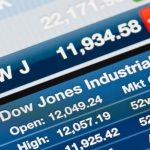 Dow Jones Industrial Average Plunges As Coronavirus Fears Widen