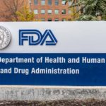 FDA Will Let Doctors Treat Critical Patients With Blood From Covid-19 Survivors