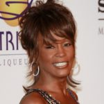 Sony To Release Whitney Houston Biopic 'I Wanna Dance With Somebody'