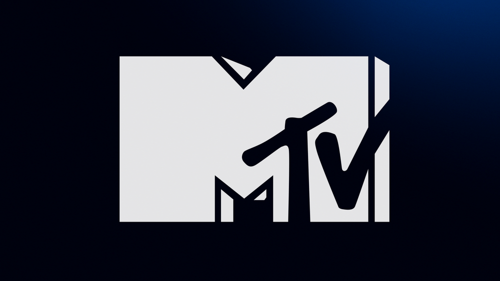 MTV's '16 And Pregnant' Will Return As Reimagined Docu-Series