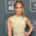 Jennifer Lopez And Maluma Debut 'Pa' Ti / Lonely ' On TikTok Live