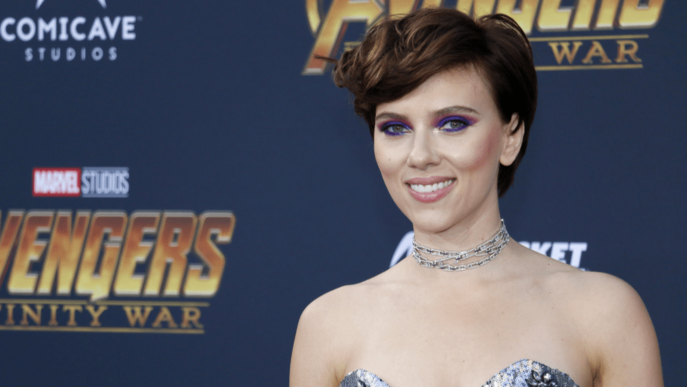 Disney Delays Release Dates For 'Black Widow,' 'West Side Story' Back To 2021
