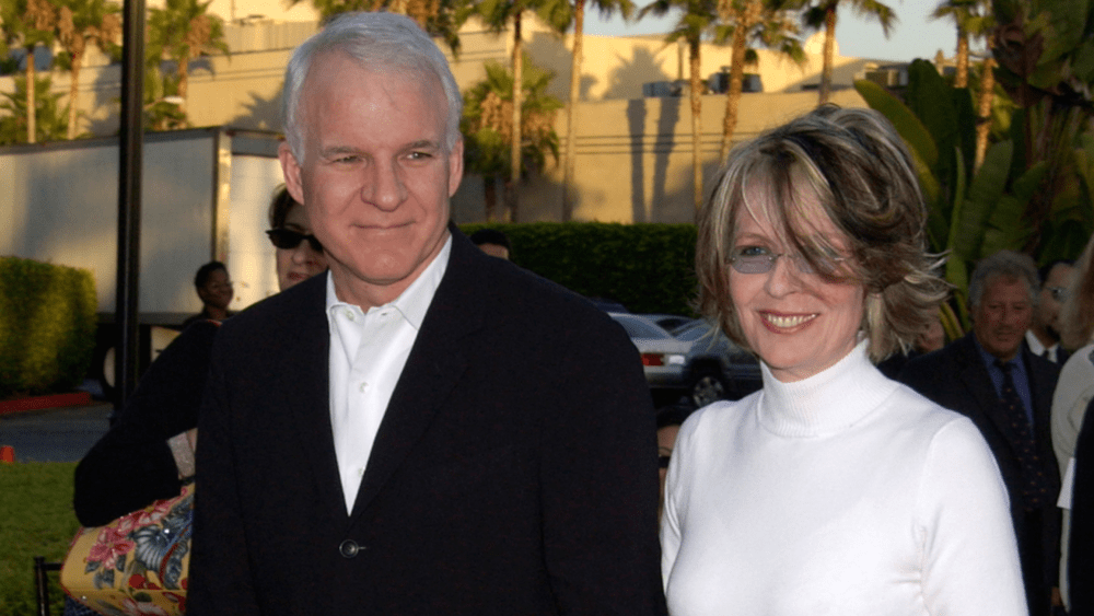 """Netflix To Host """"Father Of The Bride"""" Reunion"""