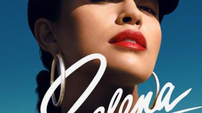 Home Slice Pizza Offering Selena-Inspired Movie Kits!