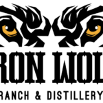 Iron Wolf Ranch & Distillery