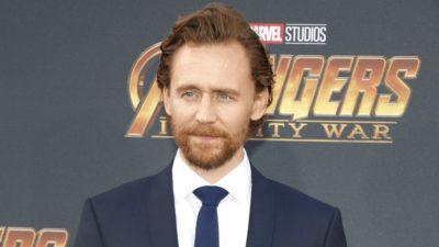"Marvel's ""Loki"" gets new Disney + premiere date"
