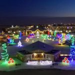 Fishers Winter Wonderland