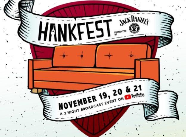 HankFest-Logo-2020