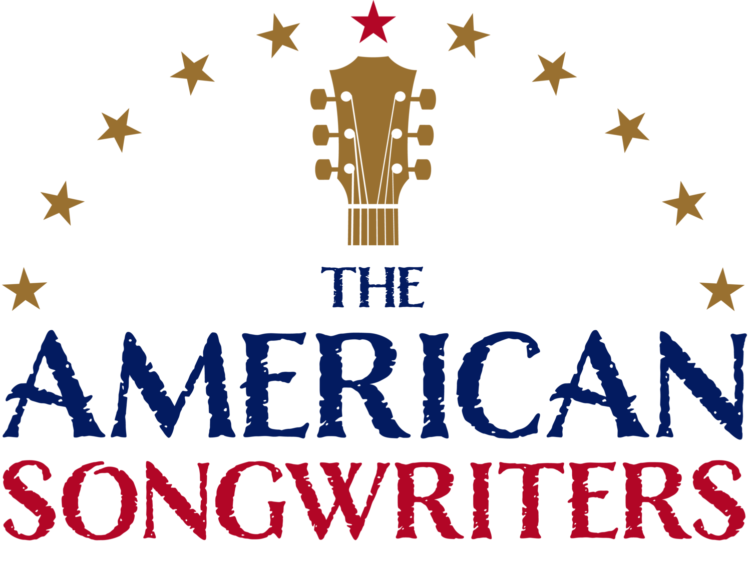 the american songwriters