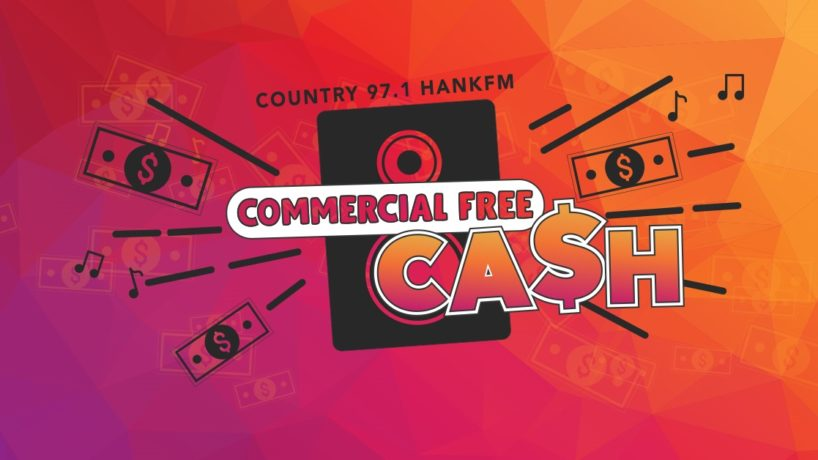 Commercial Free Cash
