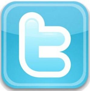 LOGO: Twitter.twitter logo-1024x1002.jpg