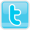 Twitter-Vector-Icon