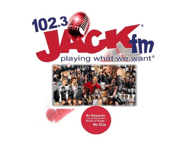 jackkk633495