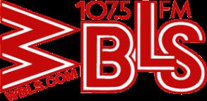 107.5 WBLS