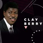 Clay Berry