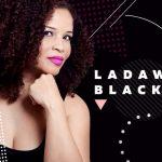 Ladawn Black